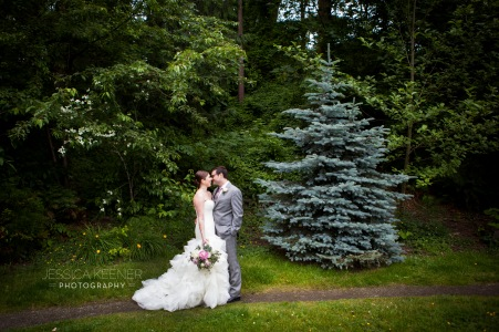 Mallory&Chris_Married