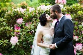 Meghan&Tim_Married