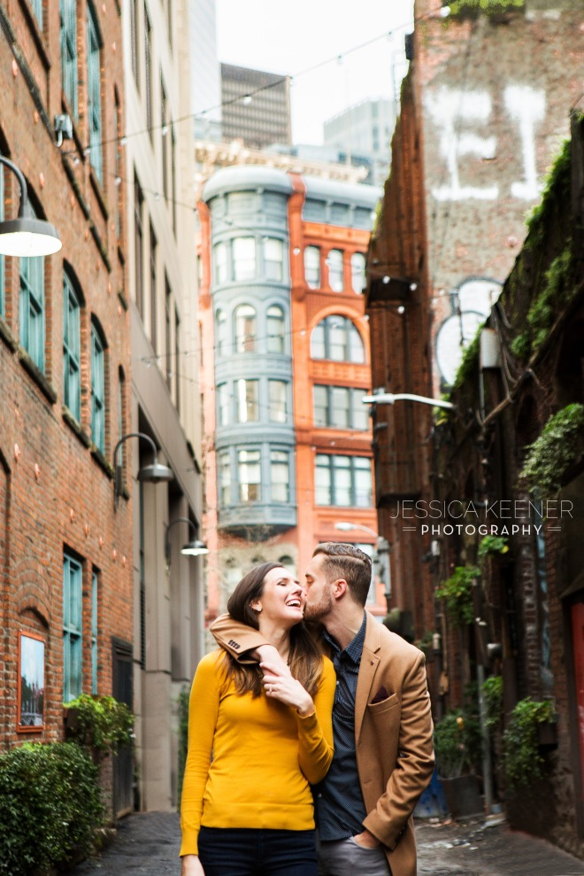 madelinederek_engagement_session-6